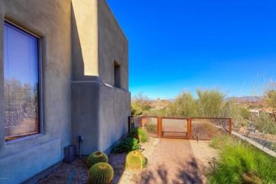 11341 E Troon Mountain Drive, Scottsdale, AZ 85255 - MLS#: 5763681