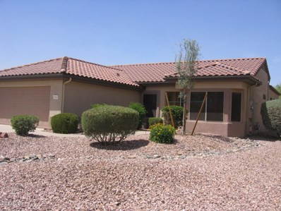15664 W Azalea Lane, Surprise, AZ 85374 - MLS#: 5763688
