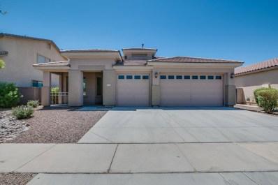 8359 W Midway Avenue, Glendale, AZ 85305 - MLS#: 5763689