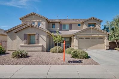 44570 W Sedona Trail, Maricopa, AZ 85139 - MLS#: 5763691