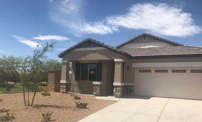 41300 W Williams Way, Maricopa, AZ 85138 - MLS#: 5763692