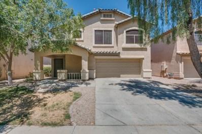 12616 W Reade Avenue, Litchfield Park, AZ 85340 - MLS#: 5763694