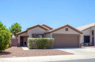 16233 W Tasha Drive, Surprise, AZ 85374 - MLS#: 5763723