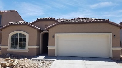 10759 W Bronco Trail, Peoria, AZ 85383 - MLS#: 5763725