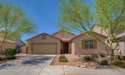 11308 E Sandoval Avenue, Mesa, AZ 85212 - MLS#: 5763729