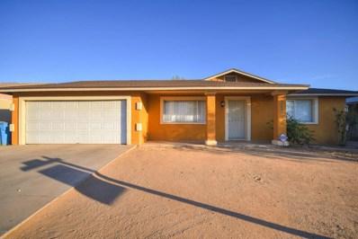 5727 W Wilshire Drive, Phoenix, AZ 85035 - MLS#: 5763741