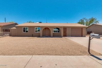7113 W Holly Street, Phoenix, AZ 85035 - MLS#: 5763747