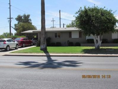 12204 N 103rd Avenue, Sun City, AZ 85351 - MLS#: 5763749
