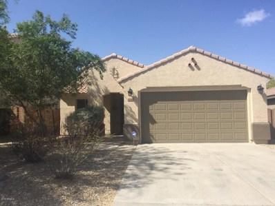 29348 N 67TH Avenue, Peoria, AZ 85383 - MLS#: 5763750