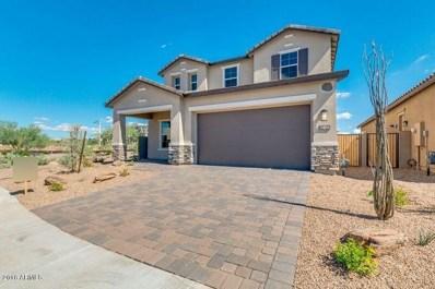 18253 N 66th Place, Phoenix, AZ 85054 - MLS#: 5763755