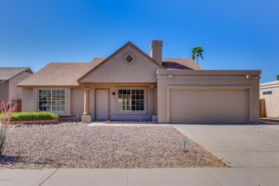 1219 E Kristal Way, Phoenix, AZ 85024 - MLS#: 5763757