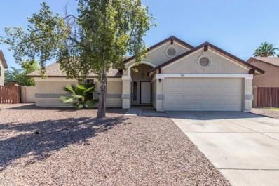1517 N Rosemont --, Mesa, AZ 85205 - MLS#: 5763764