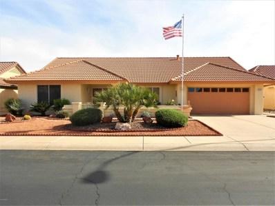 15123 W Sentinel Drive, Sun City West, AZ 85375 - MLS#: 5763773