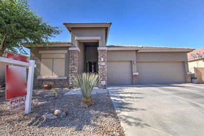 43514 W Roth Road, Maricopa, AZ 85138 - MLS#: 5763774