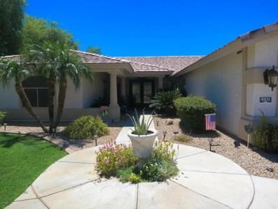 8031 W Briden Lane, Peoria, AZ 85383 - MLS#: 5763776