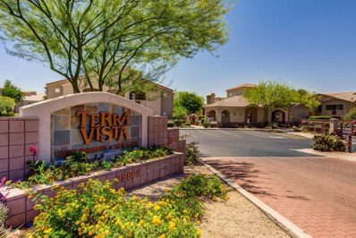 29606 N Tatum Boulevard Unit 119, Cave Creek, AZ 85331 - MLS#: 5763779