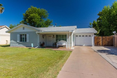 536 W 2ND Place, Mesa, AZ 85201 - MLS#: 5763780