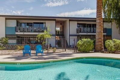 5150 N 20TH Street Unit 208, Phoenix, AZ 85016 - MLS#: 5763781