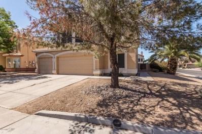 1322 W Glenmere Drive, Chandler, AZ 85224 - MLS#: 5763797