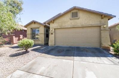 6517 S 37th Lane, Phoenix, AZ 85041 - MLS#: 5763800