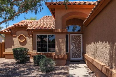 2206 E Devon Court, Gilbert, AZ 85296 - MLS#: 5763801