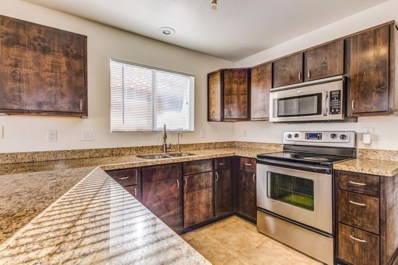 2907 E Amber Ridge Way, Phoenix, AZ 85048 - MLS#: 5763811