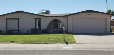 10802 N 48th Avenue, Glendale, AZ 85304 - MLS#: 5763825