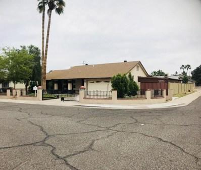 15419 N 23RD Lane, Phoenix, AZ 85023 - MLS#: 5763835