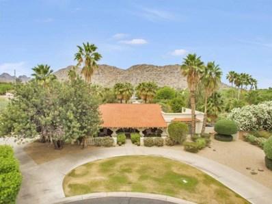 9020 N 48th Place, Paradise Valley, AZ 85253 - #: 5763852