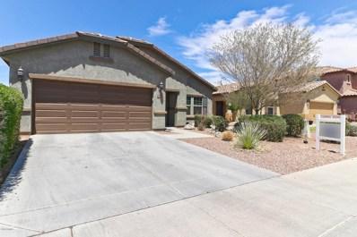 10778 W Saddlehorn Road, Peoria, AZ 85383 - MLS#: 5763865