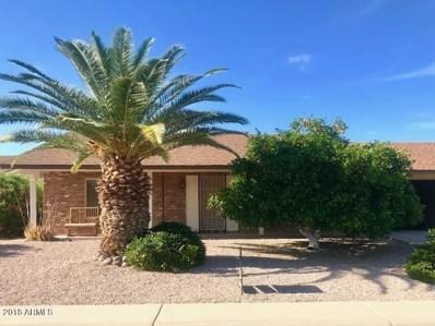 4740 E Ahwatukee Drive, Phoenix, AZ 85044 - MLS#: 5763876