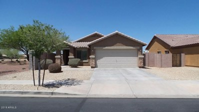 11398 W Buchanan Street, Avondale, AZ 85323 - MLS#: 5763879