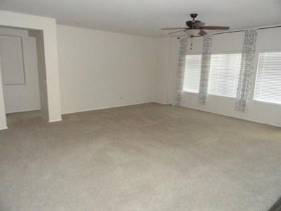 15668 W Meadowbrook Avenue, Goodyear, AZ 85395 - MLS#: 5763890