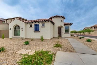 3015 N 72nd Street, Mesa, AZ 85207 - MLS#: 5763898