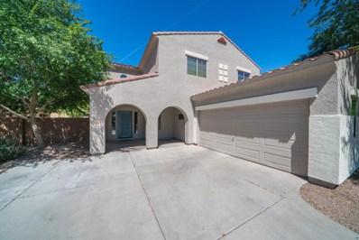 2620 S Nielson Street, Gilbert, AZ 85295 - MLS#: 5763907
