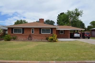 1916 E Rancho Drive, Phoenix, AZ 85016 - MLS#: 5763931