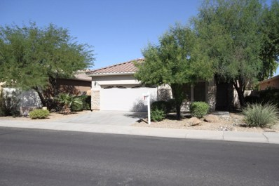 17784 W Paradise Lane, Surprise, AZ 85388 - MLS#: 5763943
