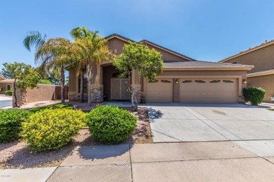 9765 E Natal Avenue, Mesa, AZ 85209 - MLS#: 5763951