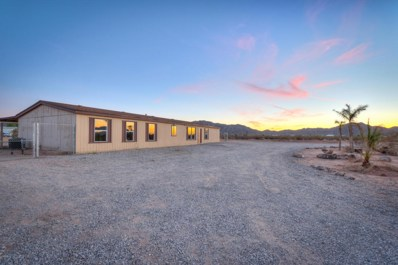 53789 W Wileys Way, Maricopa, AZ 85139 - MLS#: 5763959
