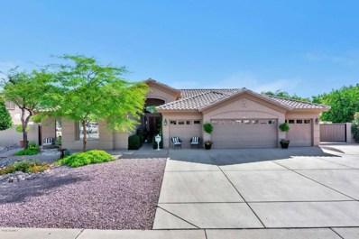 23217 N 71st Drive, Glendale, AZ 85310 - MLS#: 5763961