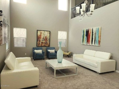 273 E Bartlett Way, Chandler, AZ 85249 - MLS#: 5763967
