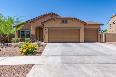 27028 N 175TH Drive, Surprise, AZ 85387 - MLS#: 5763969