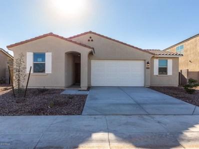 10149 W Southgate Avenue, Tolleson, AZ 85353 - MLS#: 5763970