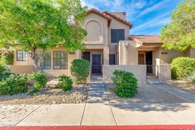 8625 E Belleview Place Unit 1031, Scottsdale, AZ 85257 - MLS#: 5763971