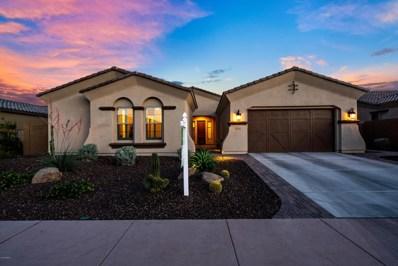 12927 W Calle De Sol --, Peoria, AZ 85383 - MLS#: 5763980