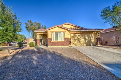 28249 N Shundeen Circle, San Tan Valley, AZ 85143 - MLS#: 5763981