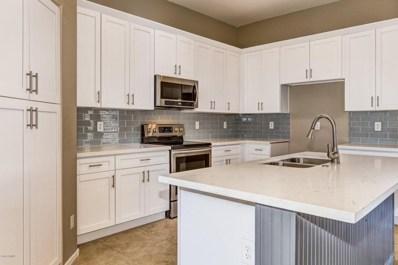 15696 N 104TH Place, Scottsdale, AZ 85255 - MLS#: 5763982