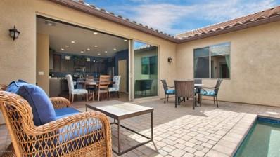 3537 S Wren Drive, Gilbert, AZ 85297 - MLS#: 5763986