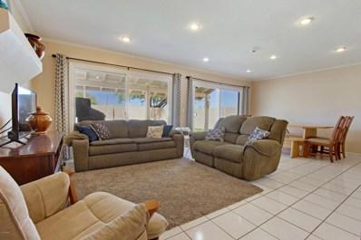 14228 N 50TH Lane, Glendale, AZ 85306 - MLS#: 5763993