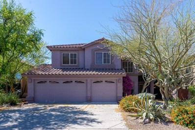 4613 E Thorn Tree Drive, Cave Creek, AZ 85331 - MLS#: 5764014